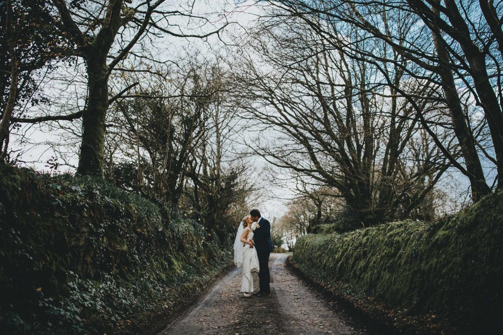 Trevenna Wedding Photographer 41