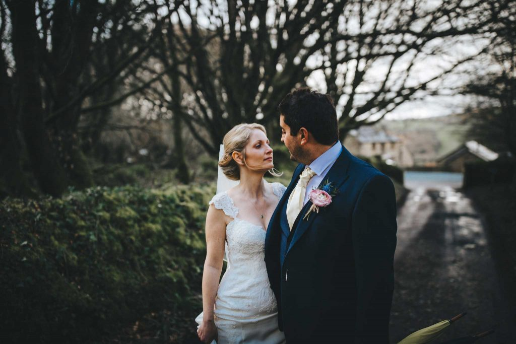 Trevenna Wedding Photographer 39