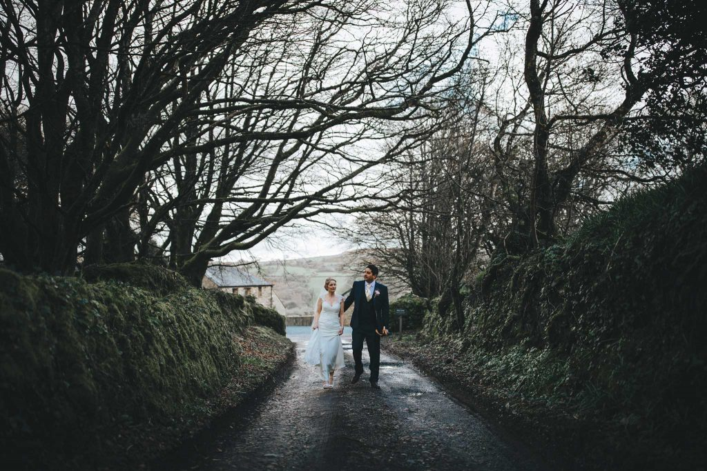 Trevenna Wedding Photographer 38