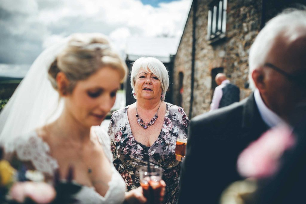Trevenna Wedding Photographer 26