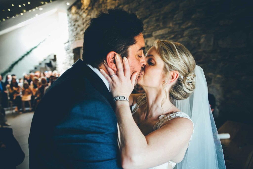 Trevenna Wedding Photographer 23