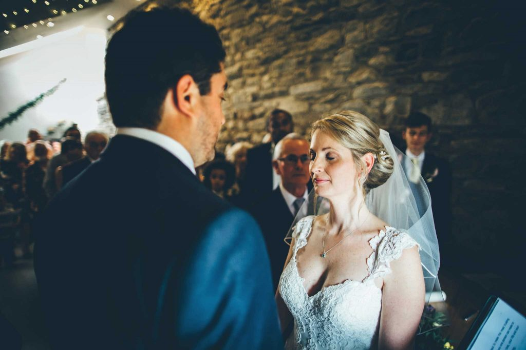 Trevenna Wedding Photographer 21