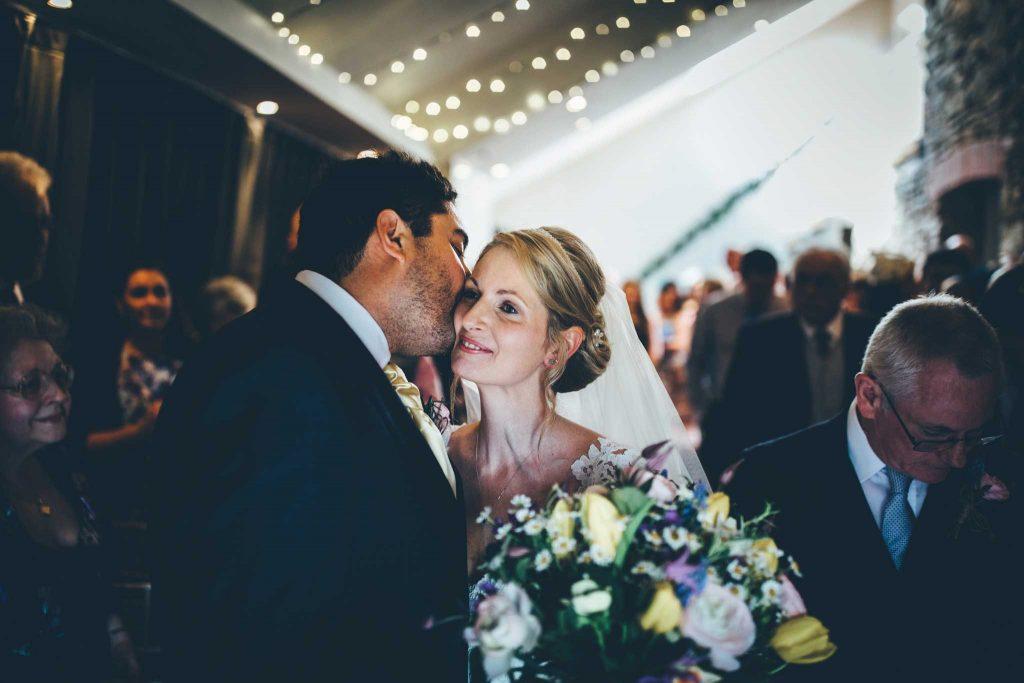 Trevenna Wedding Photographer 20