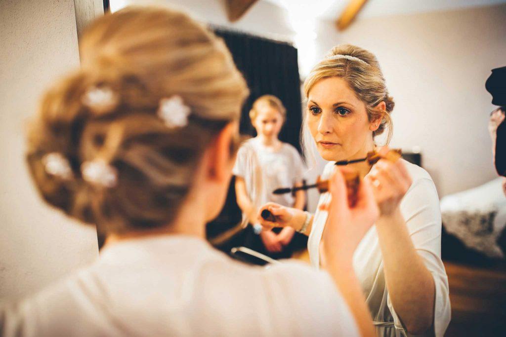 Trevenna Wedding Photographer 12