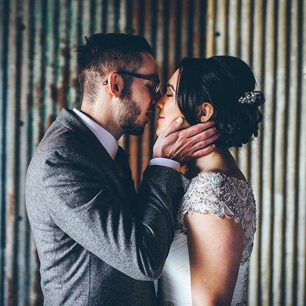 Wedding Phototographers Cornwall