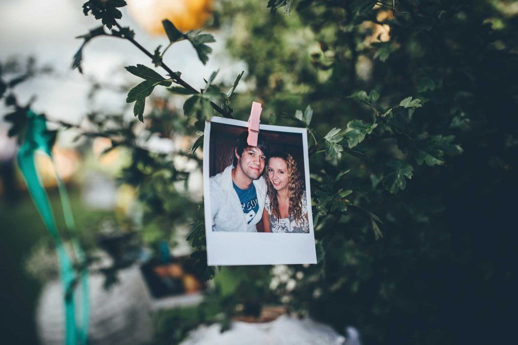 Cornish Tipi Wedding Photographer 96