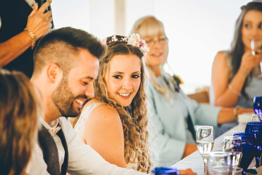 Cornish Tipi Wedding Photographer 86