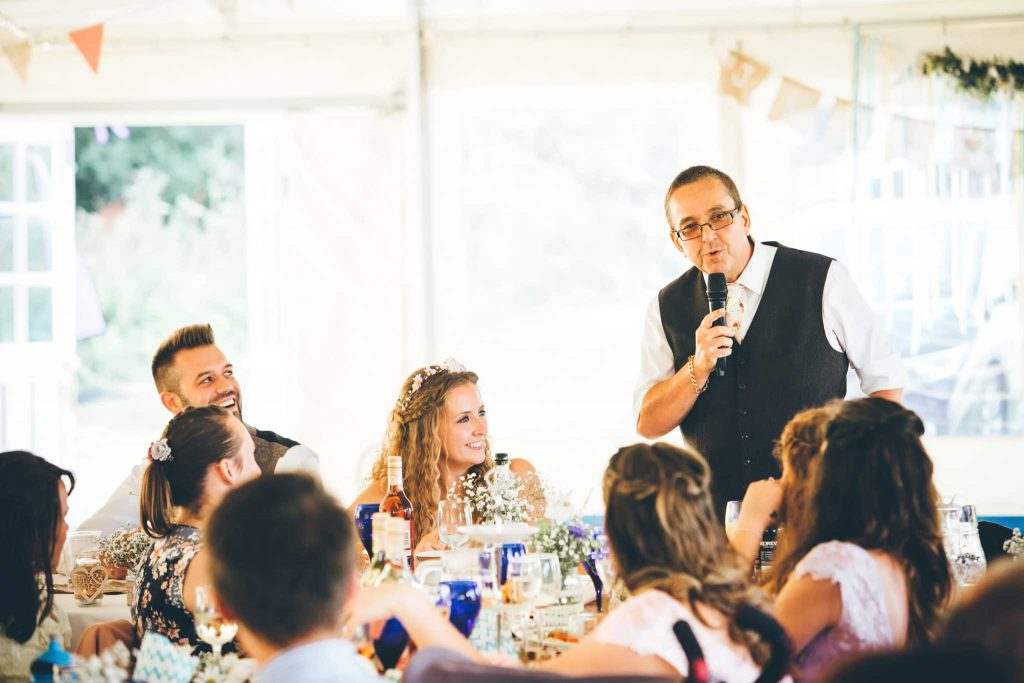 Cornish Tipi Wedding Photographer 84