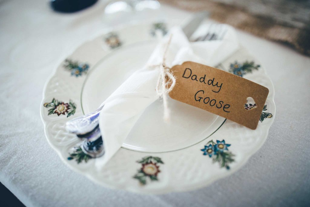 Cornish Tipi Wedding Photographer 7