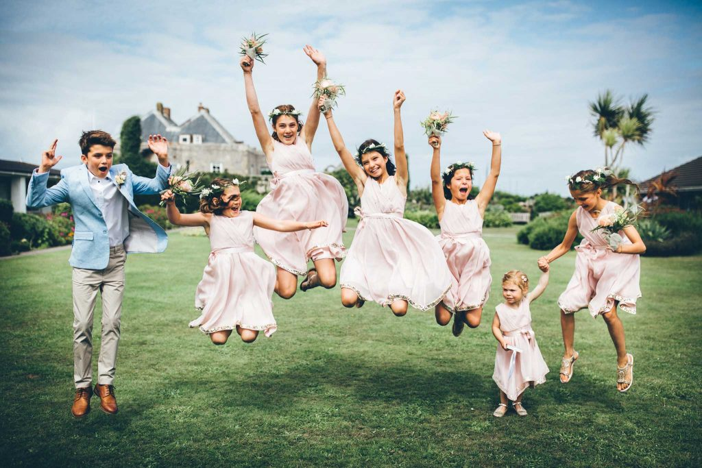 Isles of Scilly Wedding Photographer 13