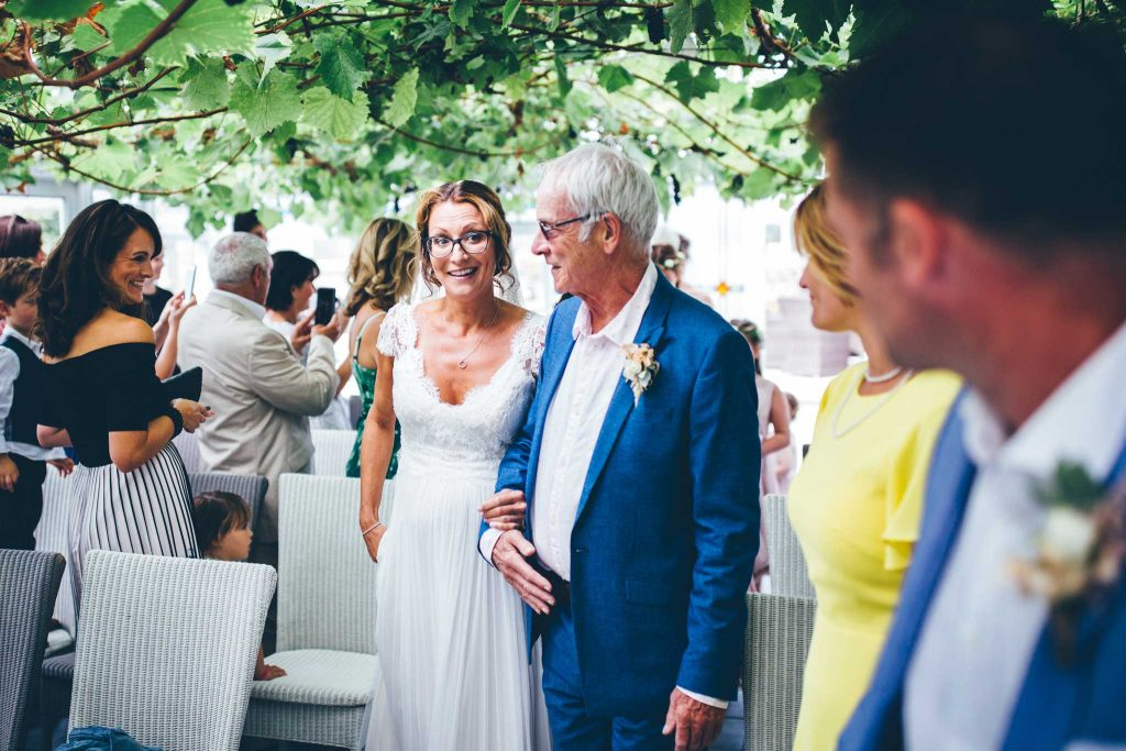 Isles of Scilly Wedding Photographer 18