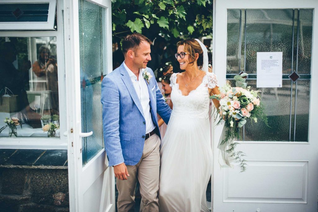 Isles of Scilly Wedding Photographer 24