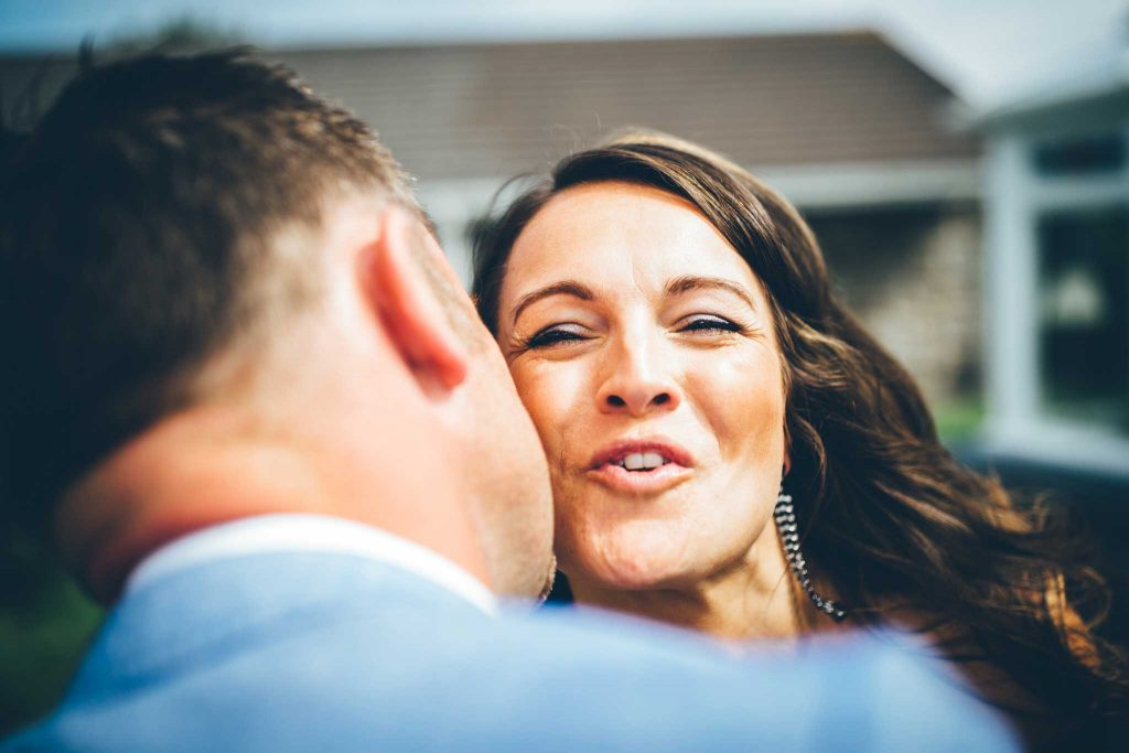 Isles of Scilly Wedding Photographer 25