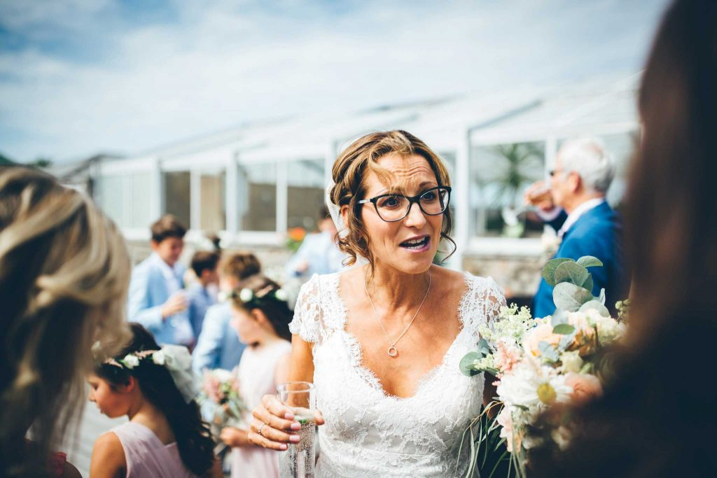 Isles of Scilly Wedding Photographer 26