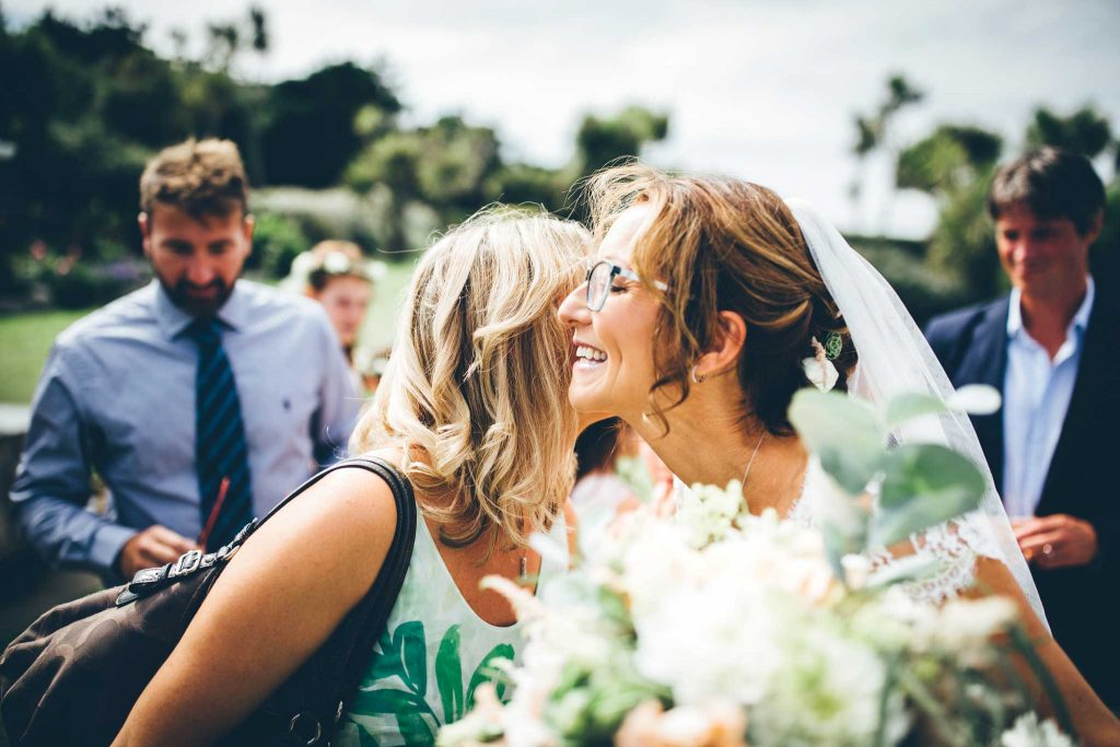 Isles of Scilly Wedding Photographer 28