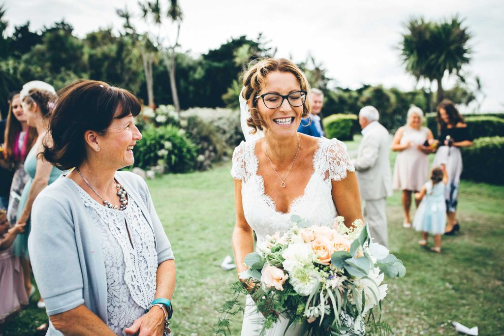 Isles of Scilly Wedding Photographer 31