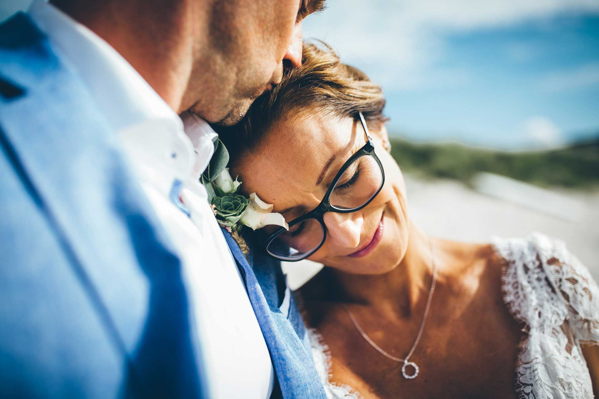 Isles of Scilly Wedding Photographer 38