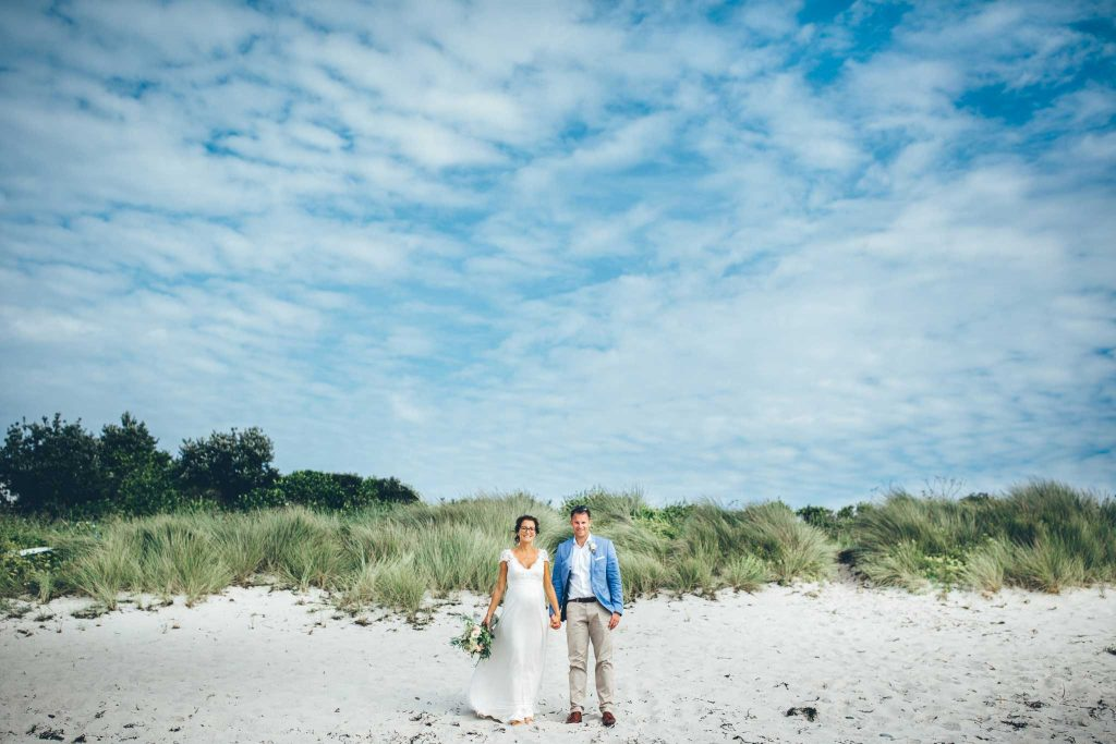 Isles of Scilly Wedding Photographer 40