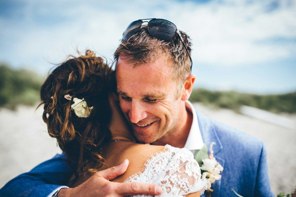 Isles of Scilly Wedding Photographer 41