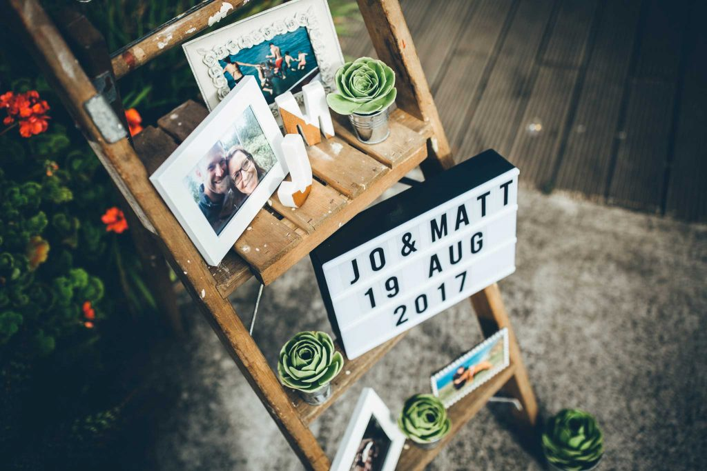 Isles of Scilly Wedding Photographer 45