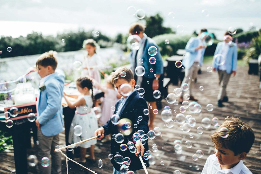 Isles of Scilly Wedding Photographer 46