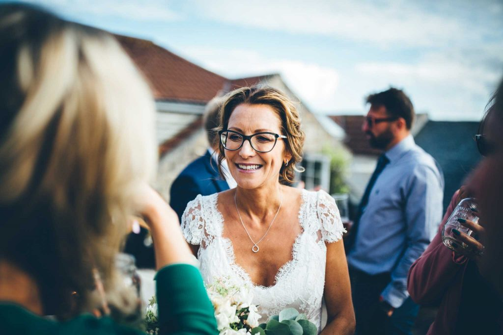 Isles of Scilly Wedding Photographer 53