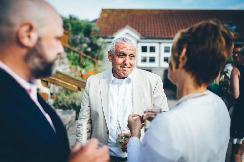 Isles of Scilly Wedding Photographer 54