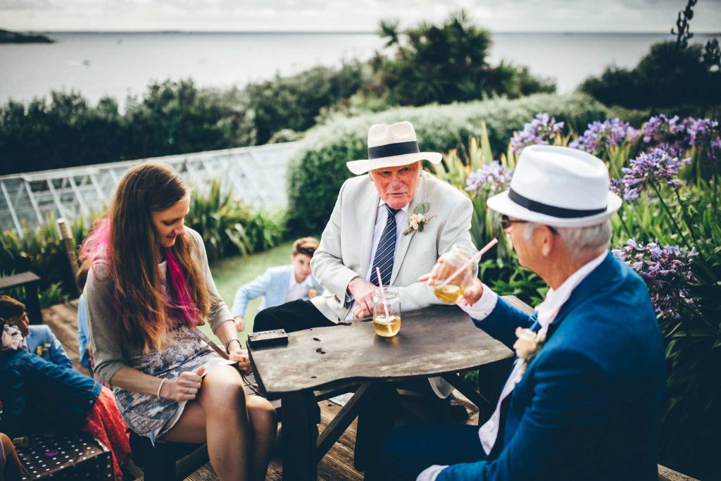 Isles of Scilly Wedding Photographer 55