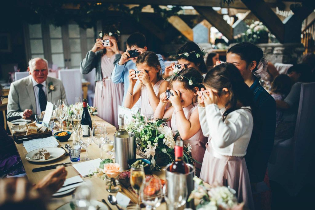 Isles of Scilly Wedding Photographer 60