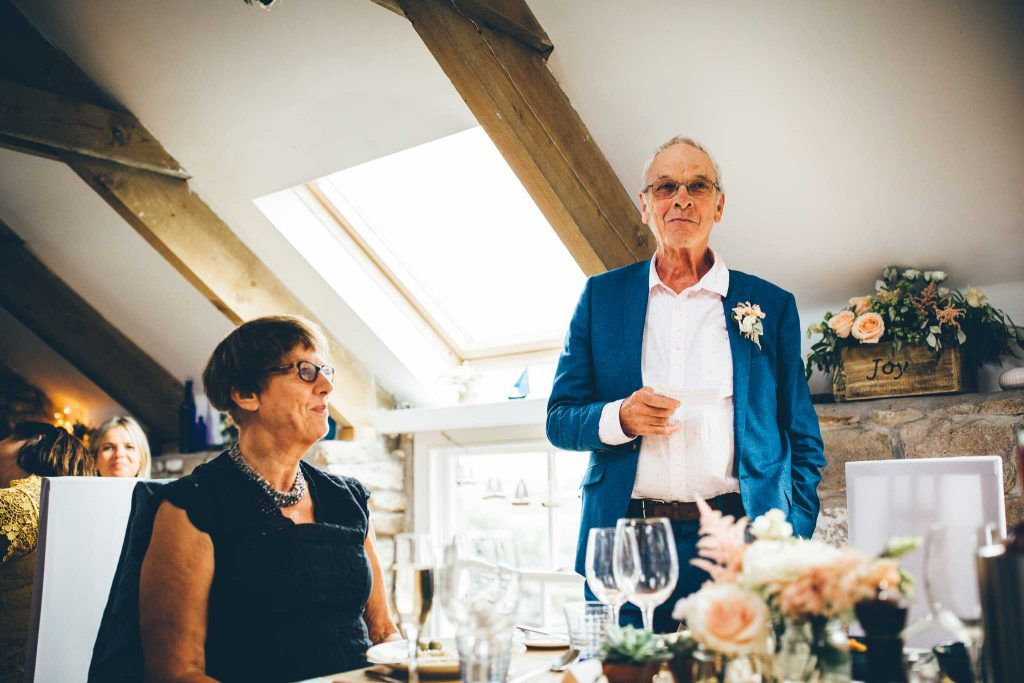 Isles of Scilly Wedding Photographer 61