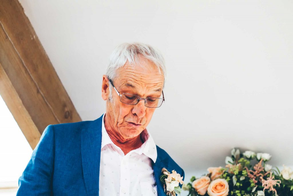 Isles of Scilly Wedding Photographer 62
