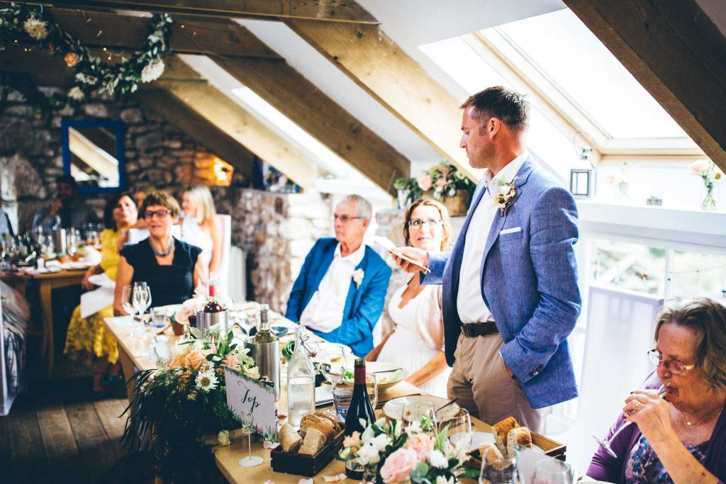 Isles of Scilly Wedding Photographer 65