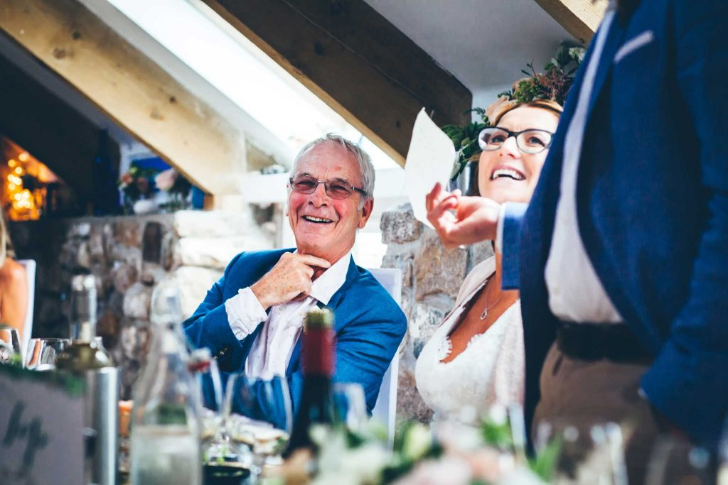 Isles of Scilly Wedding Photographer 66