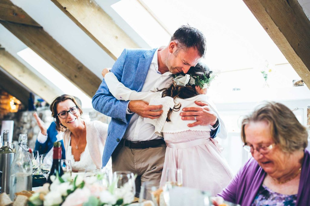 Isles of Scilly Wedding Photographer 68