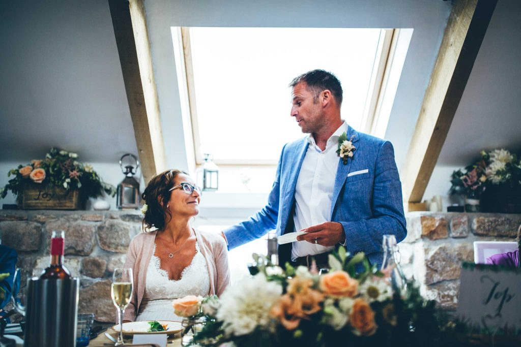 Isles of Scilly Wedding Photographer 69