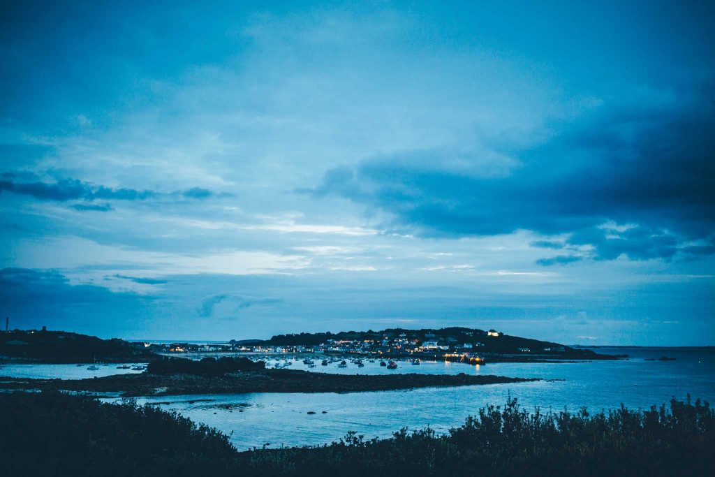 Isles of Scilly Wedding Photographer 72