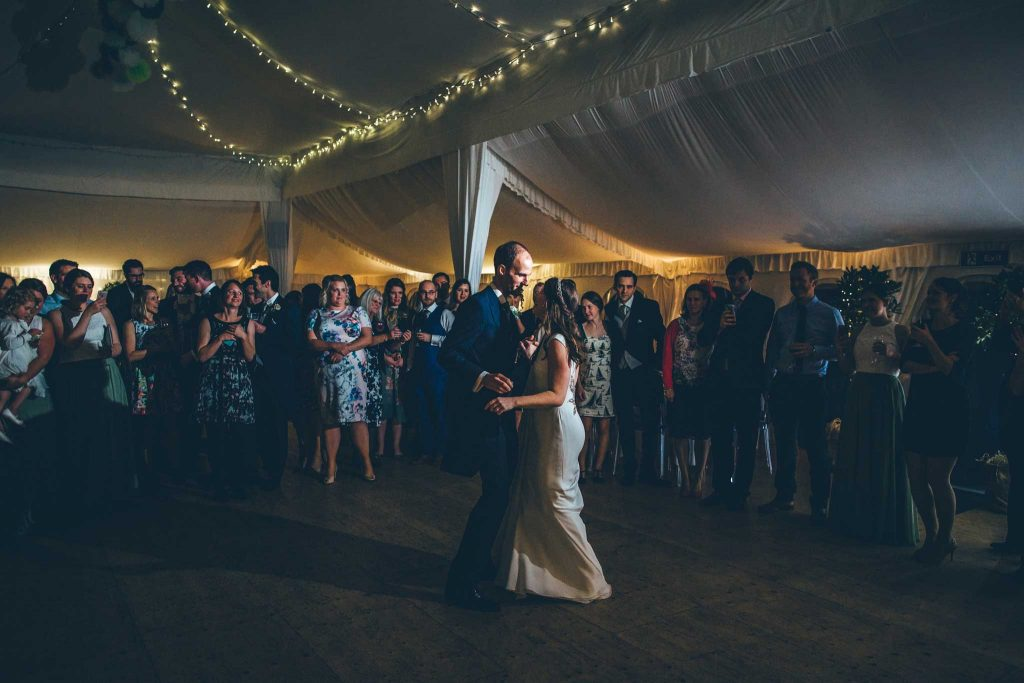 Shilstone House Wedding Photographer 49
