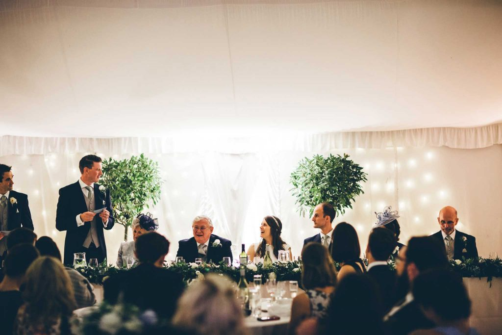 Shilstone House Wedding Photographer 47