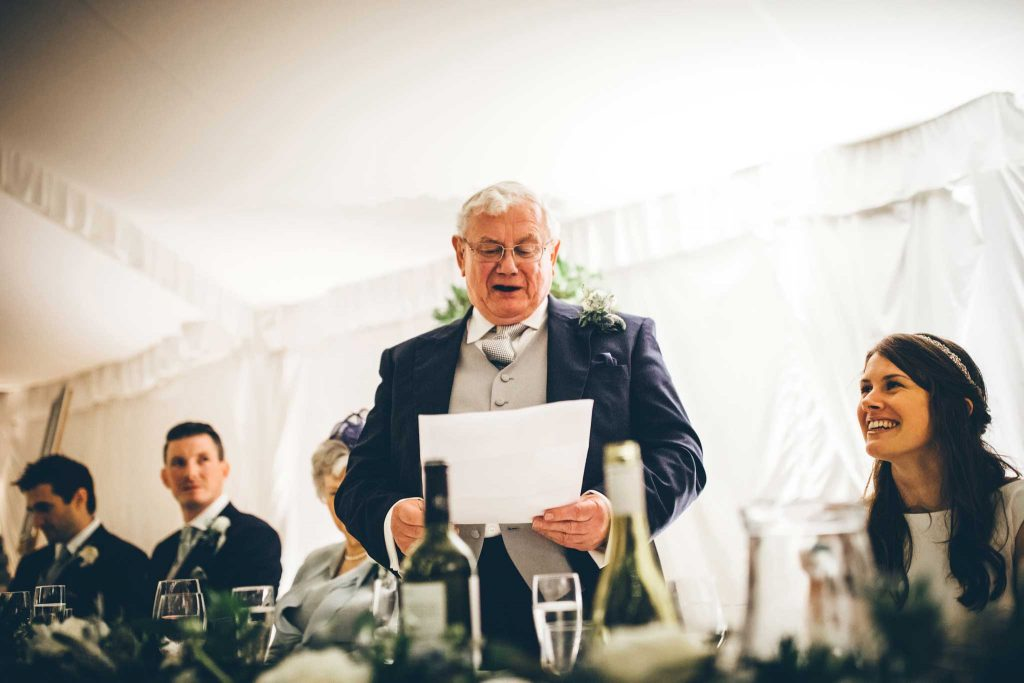 Shilstone House Wedding Photographer 45