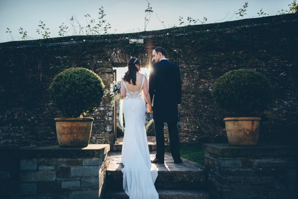 Shilstone House Wedding Photographer 44
