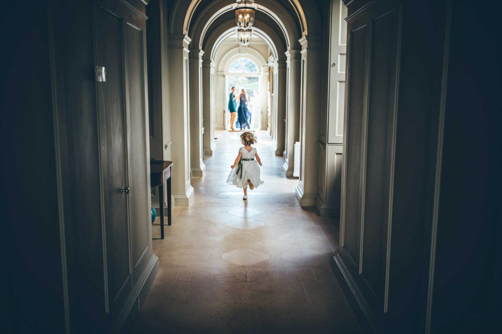 Shilstone House Wedding Photographer 43