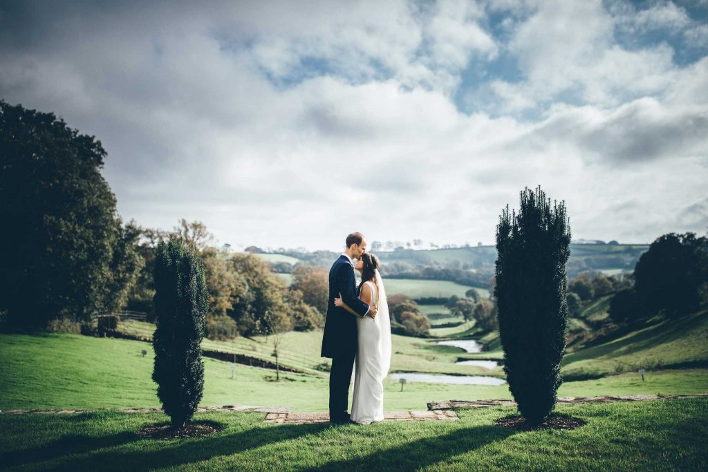 Shilstone House Wedding Photographer 31