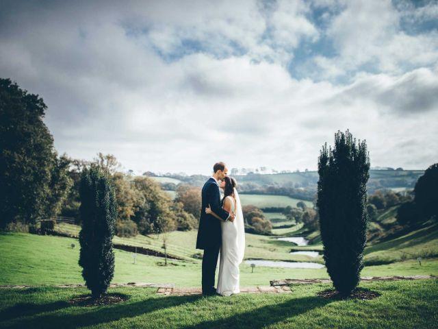 Shilstone House Wedding Photographer 31