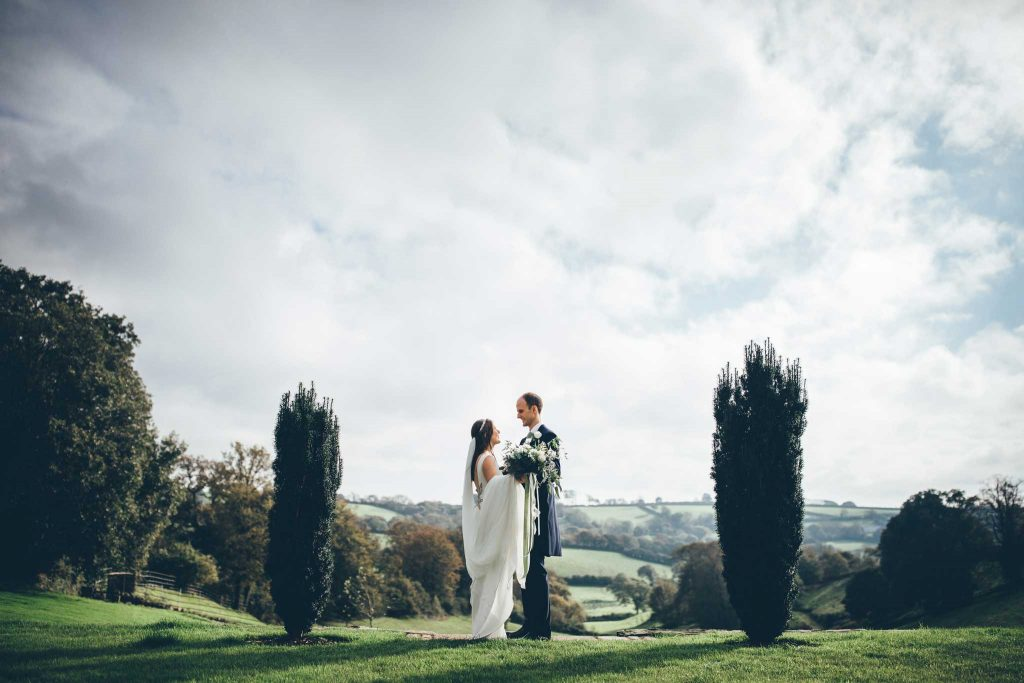 Shilstone House Wedding Photographer 30