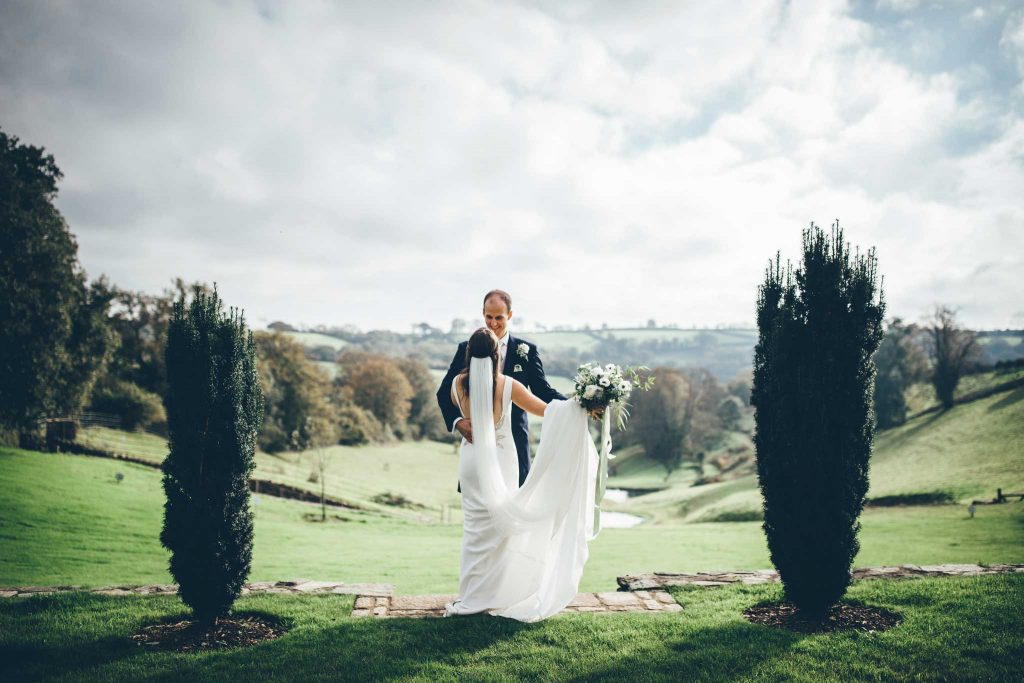 Shilstone House Wedding Photographer 29