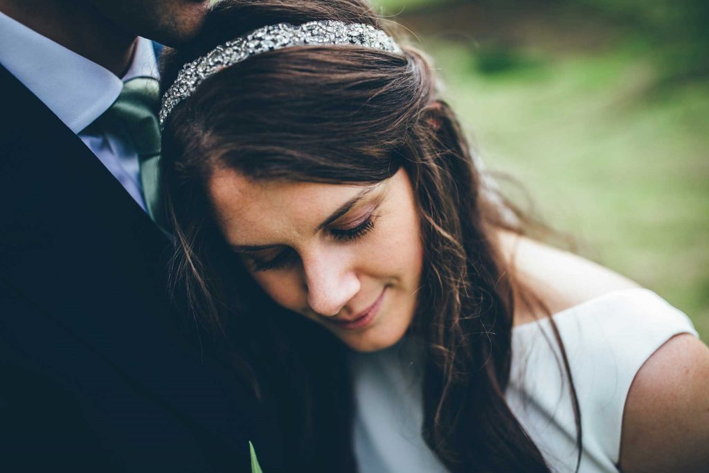 Shilstone House Wedding Photographer 26