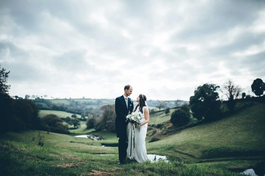 Shilstone House Wedding Photographer 25