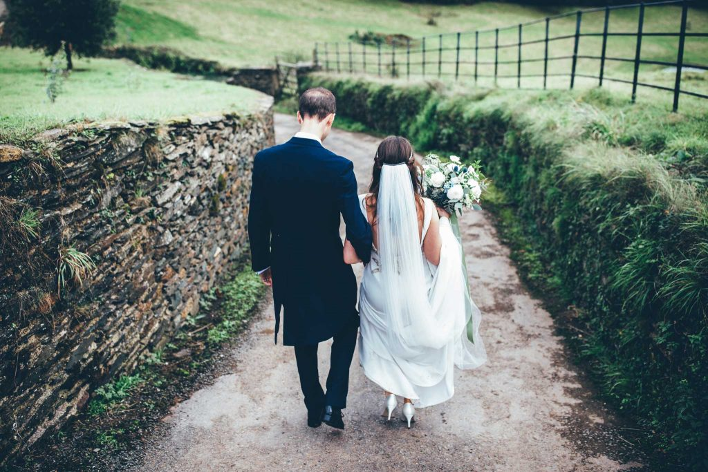 Shilstone House Wedding Photographer 24