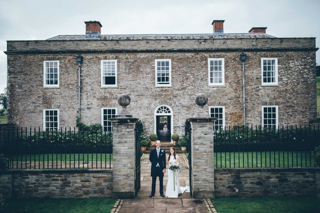 Shilstone House Wedding Photographer 23
