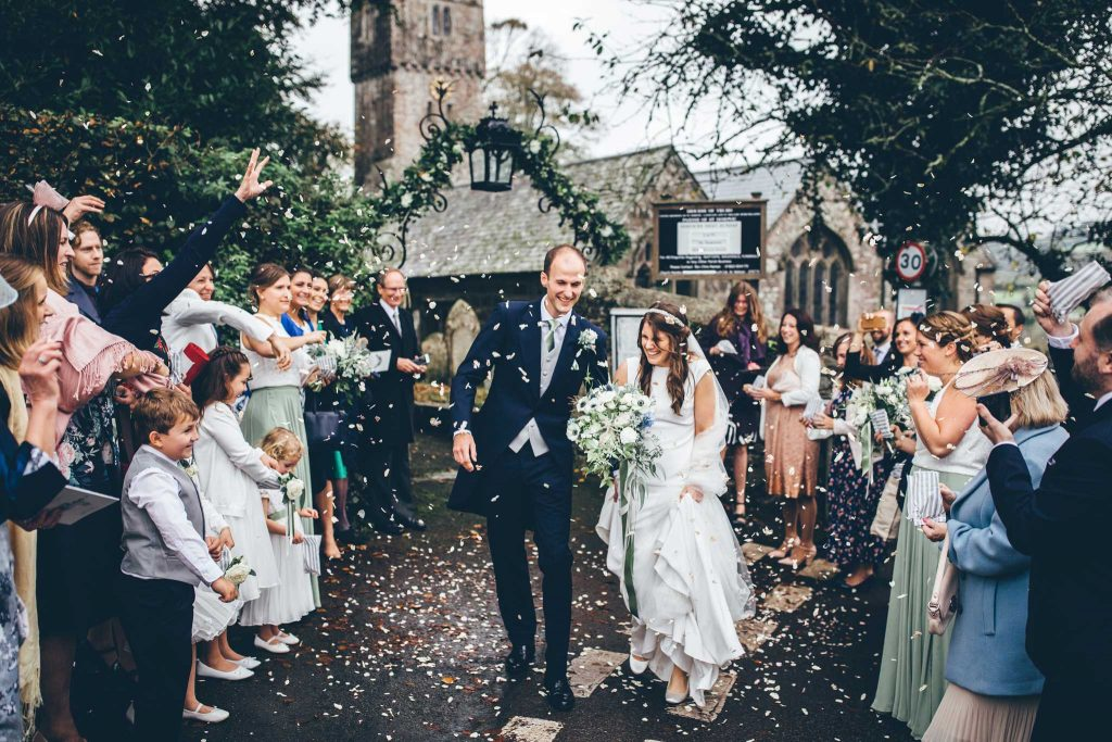Shilstone House Wedding Photographer 18